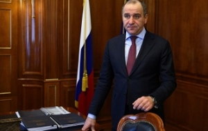 Temrezov: Karachay-Cherkessia may receive its own airport