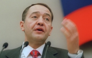 The Kremlin expects the US official information about the cause of the death of Mikhail Lesin