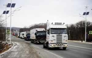 """Titov: payments for """"Plato"""" will not raise the year"""