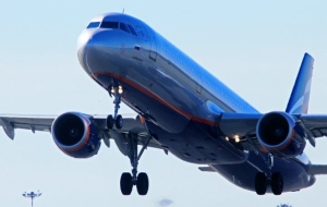 The Kremlin has denied rumors about the decision to sell the Rotenberg 25% of Aeroflot