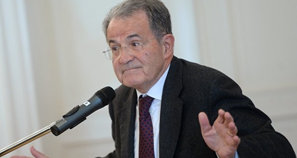 Ex-Italian Prime Minister: the EU makes a lot of mistakes in relations with Russia