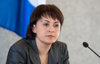 The Supreme court of Karelia will consider the appeal complaint ex-the mayor of Petrozavodsk