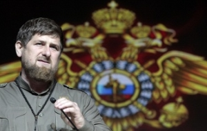 In the Kremlin did not comment on the appointment of the new head of Chechnya after the expiration of Kadyrov