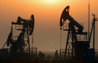 Part in the freezing of oil production can take from 14 countries