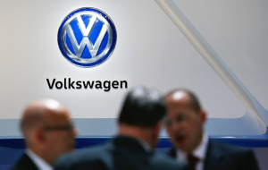 USA, Germany and France expanded the investigation into Volkswagen