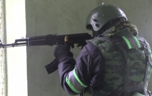 Combating an ideology of violence: the Russian experience of counter-terrorism