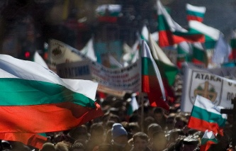 Naryshkin: the memory of the heroism of Russian soldiers – a solid Foundation of relations with Bulgaria