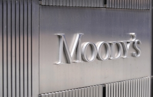 Siluanov: Moody's took 2 months to take action on the Russian Federation