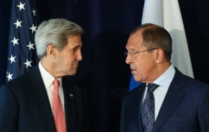 The defense Ministry has documented 15 violations of the truce in Syria for a day