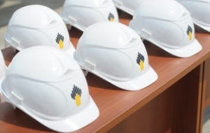 Rosneft in 2016 plans to increase oil deliveries to Europe by 3-5%
