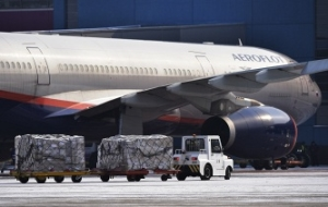 Russian authorities denied the interest Rotenberg to Aeroflot