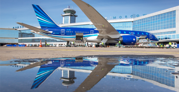FAS denied a return to tariff regulation in the Moscow airports
