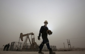 Iran believes the price of $70 per barrel of oil is acceptable, but is ready to decrease
