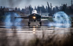 Defense Ministry: fixed 9 violations of the cessation of hostilities in Syria