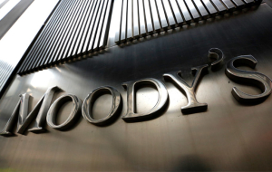 Moody's has decided to withdraw the ratings on the national scale in Russia