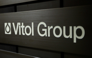 Trader Vitol has sold producing assets in Russia