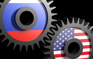 The government of the Russian Federation proposed to protect themselves from US sanctions through the WTO