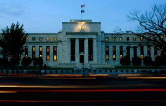 Experts: U.S. fed keeping rates at the meeting on 16 March