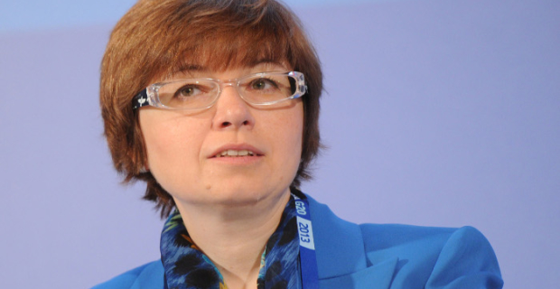 The Central Bank of the Russian Federation rejected the lack of ruble and foreign currency liquidity