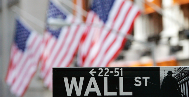 The U.S. government will look to the bonuses of employees of financial