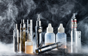 The Ministry of Finance will discuss the introduction of excise taxes on sugary drinks and e-cigarettes