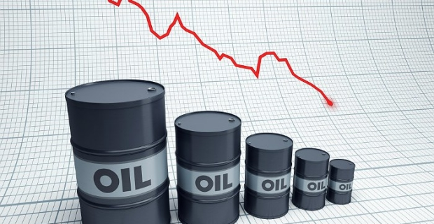 OPEC, give the answer: to freeze or not?