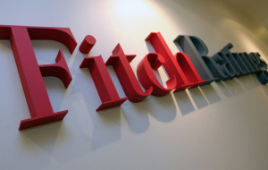 "Fitch has maintained its rating of Russia at ""BBB-"" with negative Outlook"