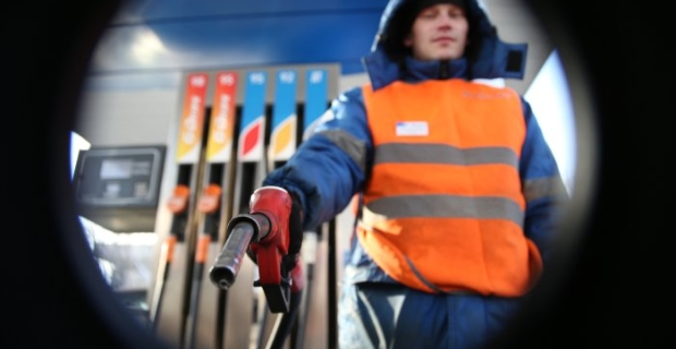 In Russia from 1 April increased the excise tax on gasoline and diesel fuel