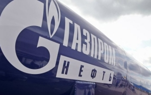 """Gazprom oil"" will tell about the largest investment projects of the region YANAO"