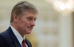 Sands tied the publication of investigations about the offshore companies with Russian success in Syria