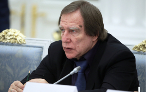 """The Panama archives"" spoke about the role Roldugin in the history of KAMAZ and AVTOVAZ"