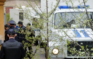 Five questions for investigation: what we found out about the murder in Syzran