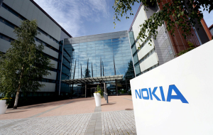 The Nokia brand will return to the market of mobile devices