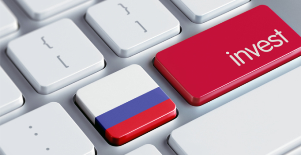 The Treasury urged investors not to draw attention to the foreign claims to the Russian Federation