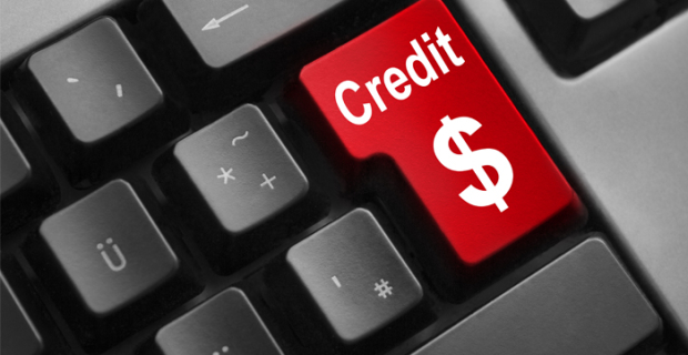 The U.S. Treasury has demanded greater transparency in the online lending