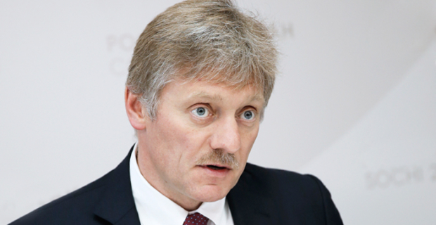 Peskov urged not to wait for decisions from the meeting of the economic Council under the President of the Russian Federation