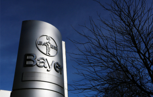 Monsanto Bayer responded no to the first offer to purchase