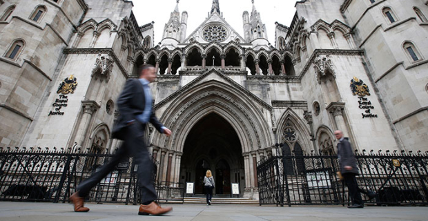 Kiev filed in the High court of England the objection to the claim on the debt to Russia for $3 billion