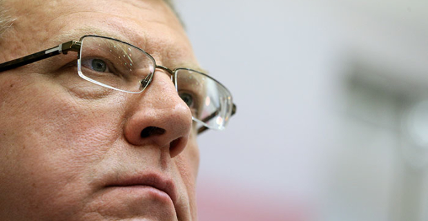 Kudrin urged Putin to ease tensions in geopolitics