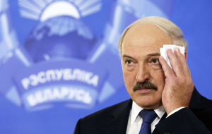 Lukashenko did not rule out the creation of a new Alliance with Uralkali