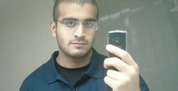 Homegrown extremism: what is known about direction of Orlando and his motives