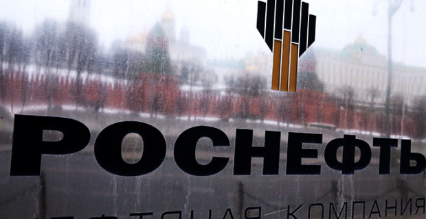 """""""Rosneft"""" has warned about the probability to lose the case of EU sanctions in European court"""