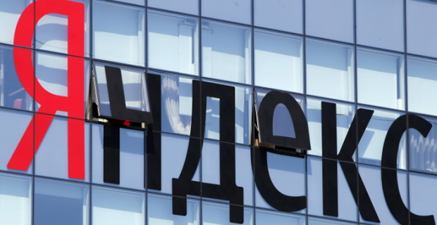 "The media learned about plans of partnership ""Yandex"" and Facebook"