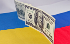 Kiev has predicted a two-year dispute with Russia on Eurobonds for $3 billion