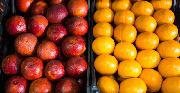 Russia from 18 June banned the re-export of fruits and vegetables from several countries in Africa