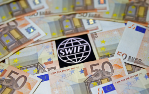 Russian banks have offered to work with SWIFT, without intermediaries