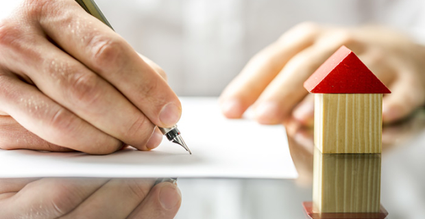 Rosreestr has ceased to issue certificates of registration of real estate