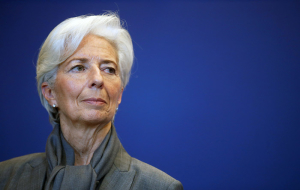 France has summoned the head of the IMF Christine Lagarde in the case of Bernard Tapie