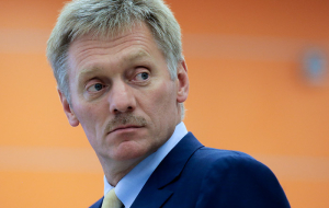 "Sands said the decision not to involve state-owned companies for privatization ""Bashneft"""