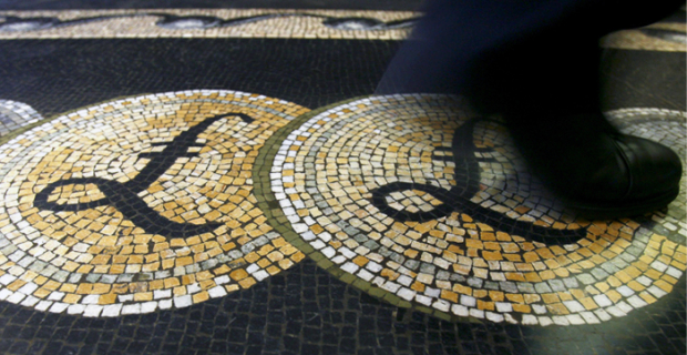 In the Bank of England has offered to issue its own digital currency